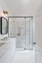 Fantastic mid century modern bathroom vanity ideas 07