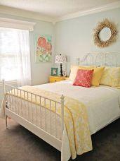 Impressive colorful bedroom ideas 02
