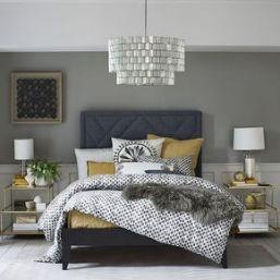 Impressive colorful bedroom ideas 31