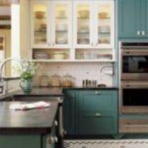 Impressive kitchen retro design ideas for best kitchen inspiration 02