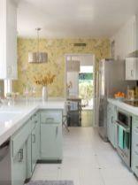 Impressive kitchen retro design ideas for best kitchen inspiration 03