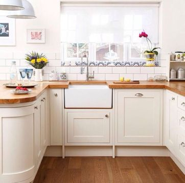 Impressive kitchen retro design ideas for best kitchen inspiration 28