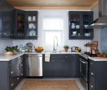 Impressive kitchen retro design ideas for best kitchen inspiration 39
