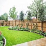 Modern urban gardening ideas 02