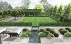 Modern urban gardening ideas 08