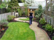Modern urban gardening ideas 15