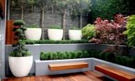 Modern urban gardening ideas 17