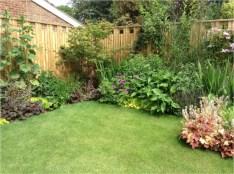 Modern urban gardening ideas 25