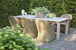 Modern urban gardening ideas 28