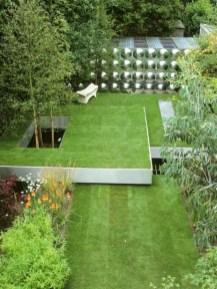 Modern urban gardening ideas 36