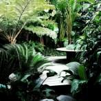 Modern urban gardening ideas 37