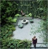 Modern urban gardening ideas 40