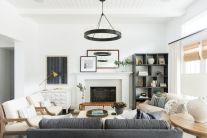 Relaxing formal living room decor ideas 02