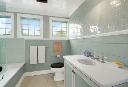 Relaxing undermount kitchen sink white ideas 33