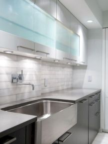 Totally inspiring laundry room wall cabinets ideas 10