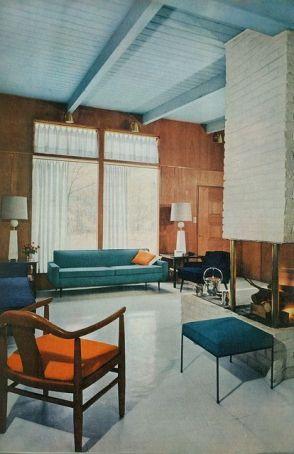 Amazing modern minimalist living room layout ideas 30