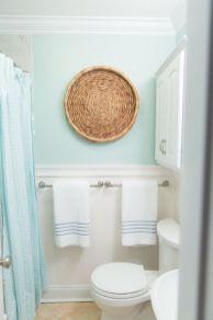Best ideas how to creating minimalist bathroom 05