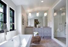 Chic home mediterranean interiors design ideas 15