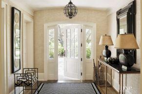 Chic home mediterranean interiors design ideas 31