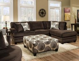 Dream home stay with comfortable living room ideas 12
