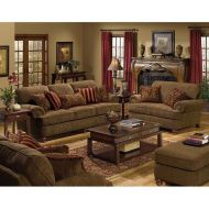 Dream home stay with comfortable living room ideas 51