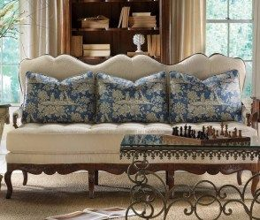 Excellent country decorating ideas for unique home 14