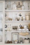 Fascinating kitchen decor collections for inspire you 12
