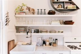 Fascinating kitchen decor collections for inspire you 29