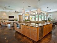 Fascinating kitchen decor collections for inspire you 35