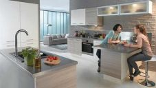 Fascinating kitchen decor collections for inspire you 41