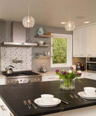 Fascinating kitchen decor collections for inspire you 44