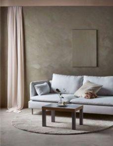 Inspiring minimalist sofa design ideas 04