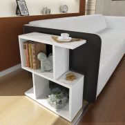 Inspiring minimalist sofa design ideas 05