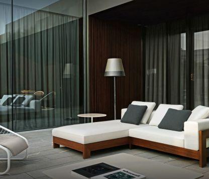 Inspiring minimalist sofa design ideas 12