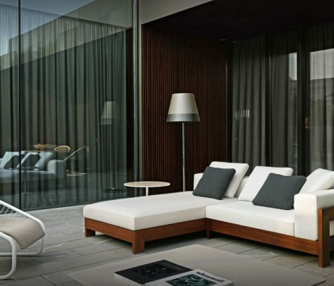 Inspiring minimalist sofa design ideas 12