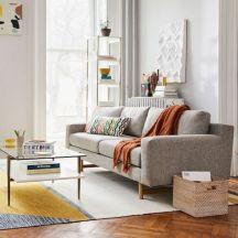 Inspiring minimalist sofa design ideas 13