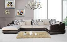 Inspiring minimalist sofa design ideas 14