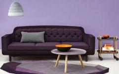 Inspiring minimalist sofa design ideas 17