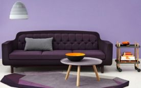 Inspiring minimalist sofa design ideas 17
