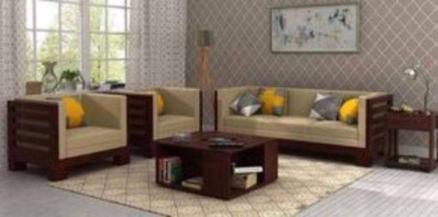 Inspiring minimalist sofa design ideas 30
