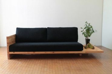 Inspiring minimalist sofa design ideas 36