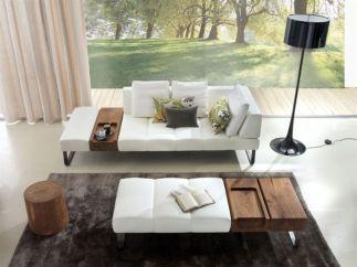 Inspiring minimalist sofa design ideas 37