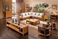 Inspiring minimalist sofa design ideas 48