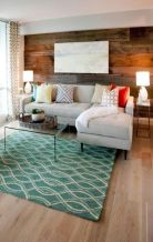 Inspiring small living room apartment ideas 19