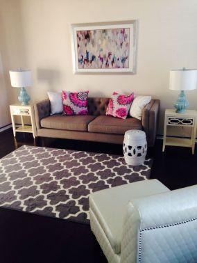 Inspiring small living room apartment ideas 20