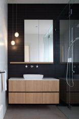 Most popular mid century modern bathroom lighting 09