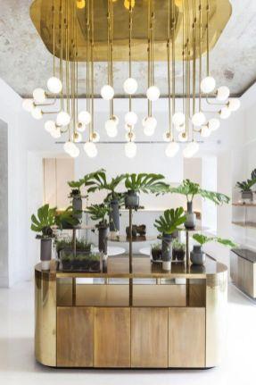 Most popular mid century modern bathroom lighting 12