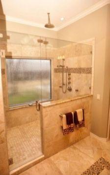 Popular master bathroom design ideas for amazing homes 10