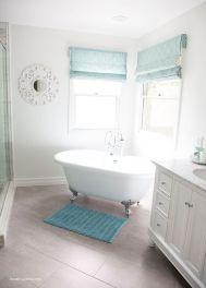 Popular master bathroom design ideas for amazing homes 14