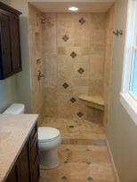 Popular master bathroom design ideas for amazing homes 23